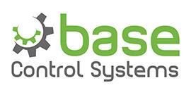 BaseControls_logo