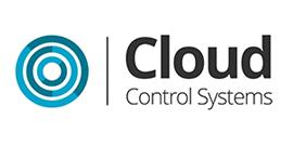 CloudControls_logo copy