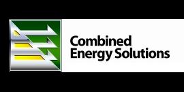 Combined_Energy_Logo