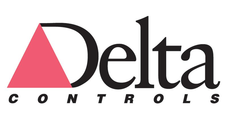 Delta_Controls