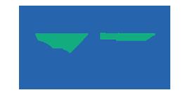 DoddGroup_logo