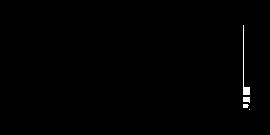 GlobalAssociates_logo