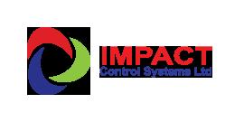 Impact_Controls_logo