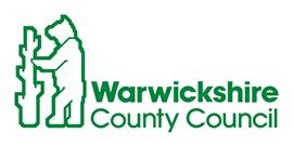 Warwickshire County Council_logo